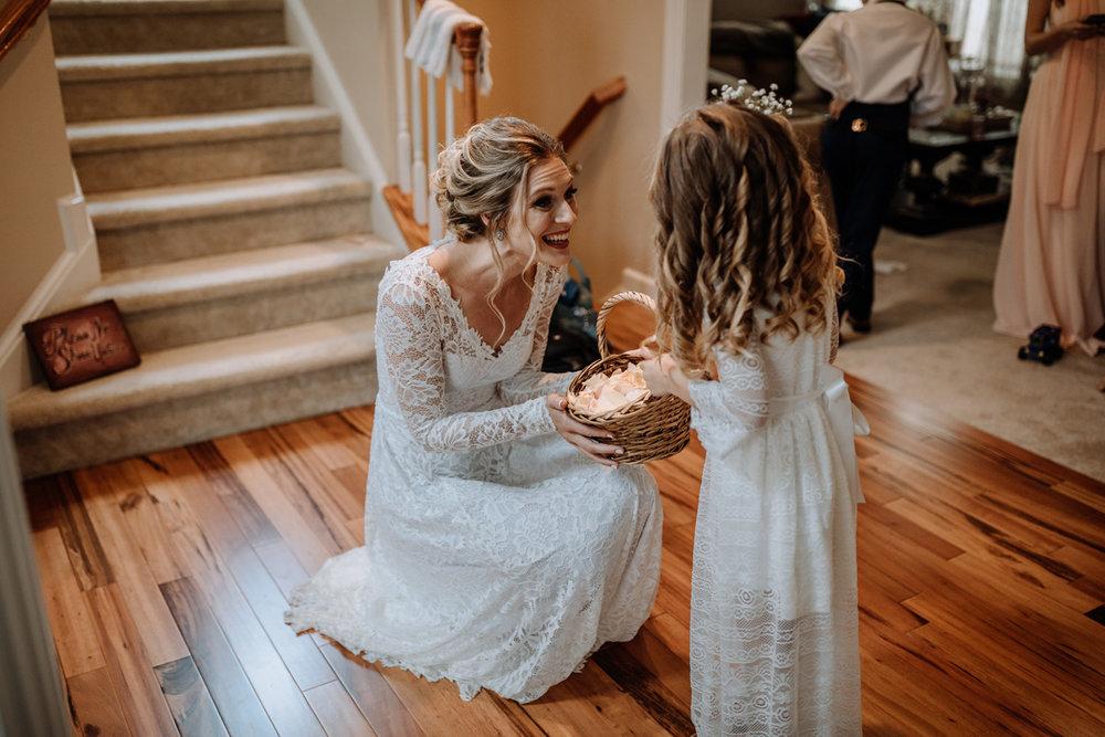 lehigh-valley-wedding-photographers-candid-photo