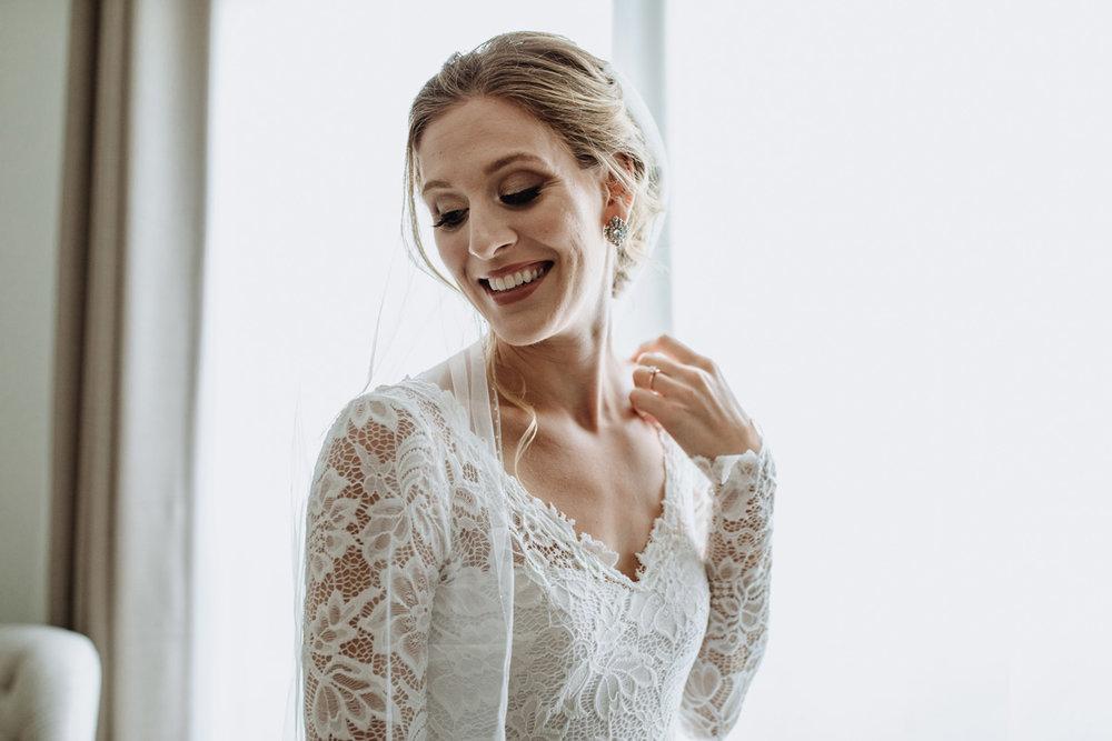 lehigh-valley-wedding-photography-bride-portrait-5