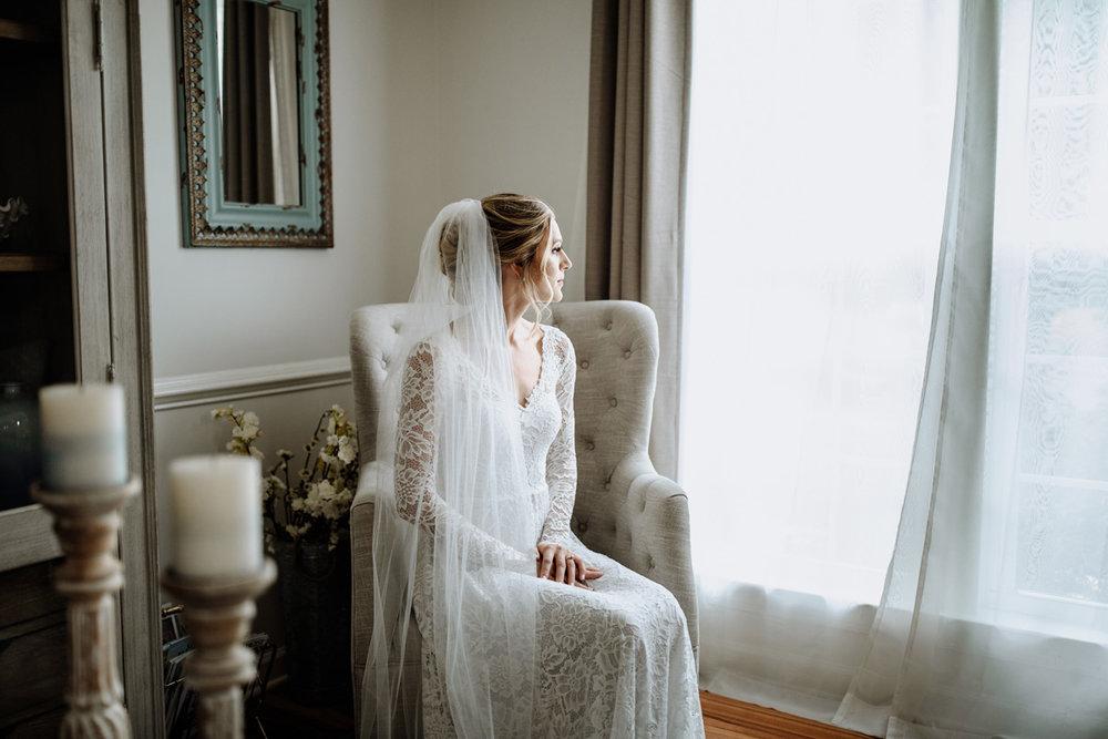 lehigh-valley-wedding-photography-bride-portrait-7