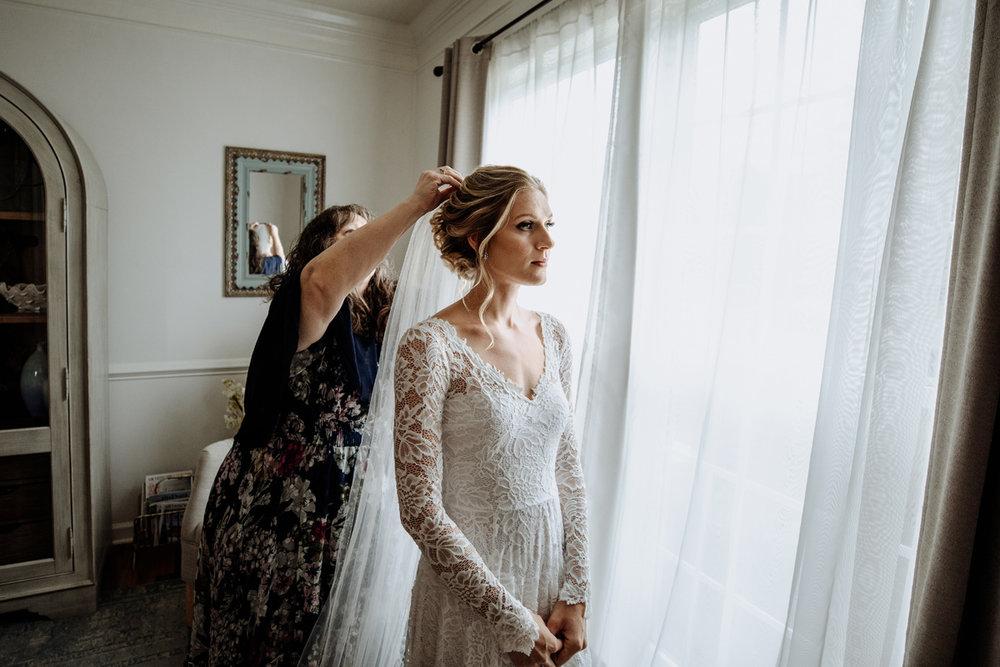 lehigh-valley-wedding-photography-bride-portrait-veil