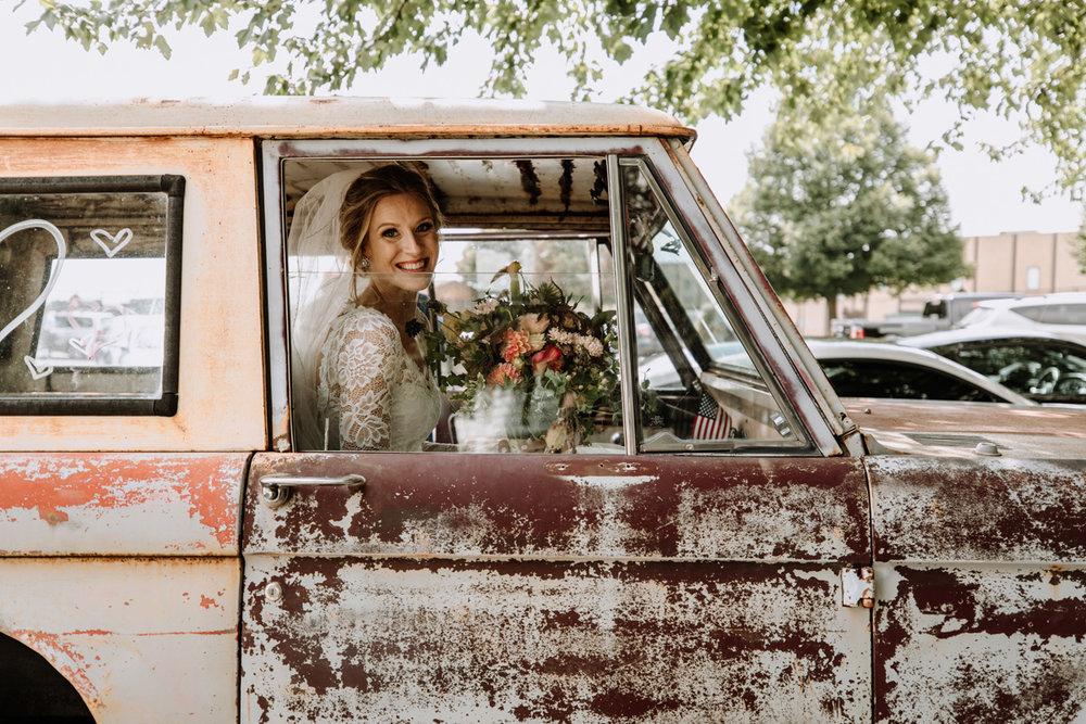 lehigh-valley-wedding-over