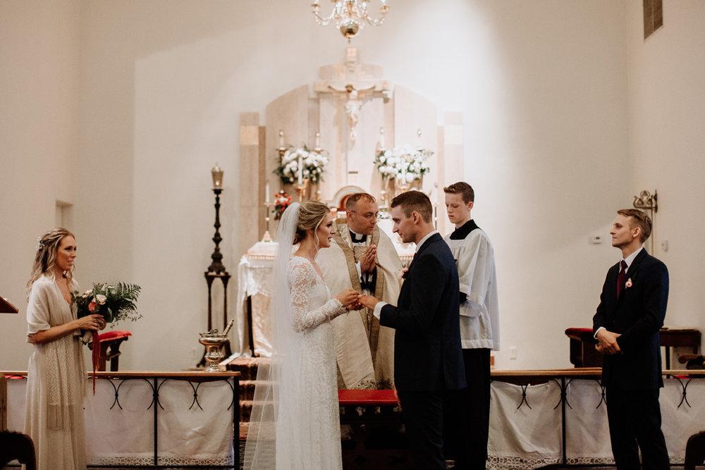 lehigh-valley-wedding-ceremony-photo-11