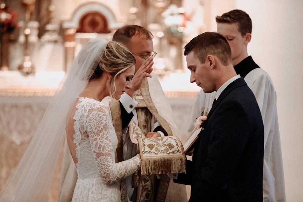 lehigh-valley-wedding-ceremony-photo-13