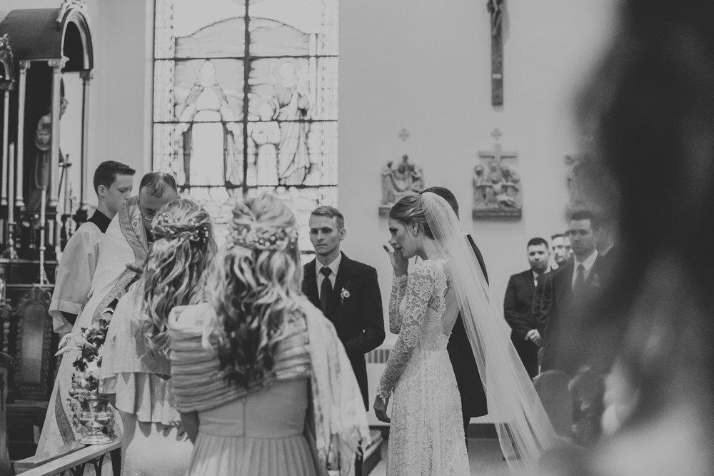 lehigh-valley-wedding-ceremony-photo-14