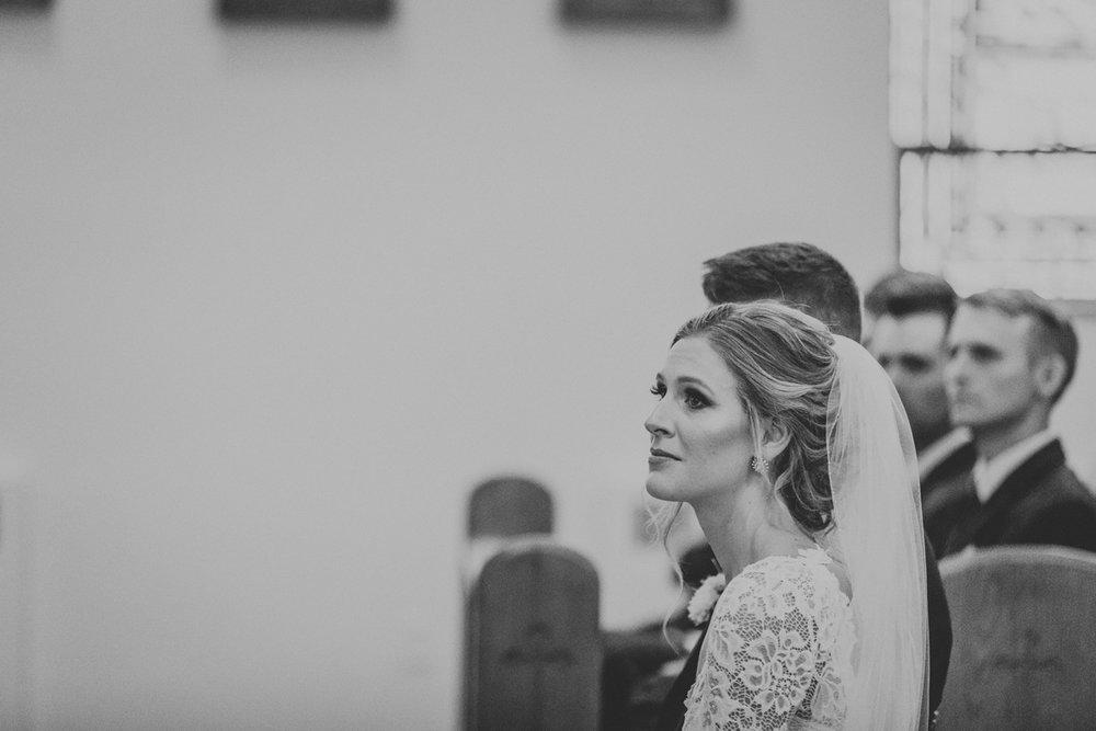 lehigh-valley-wedding-ceremony-photo-15