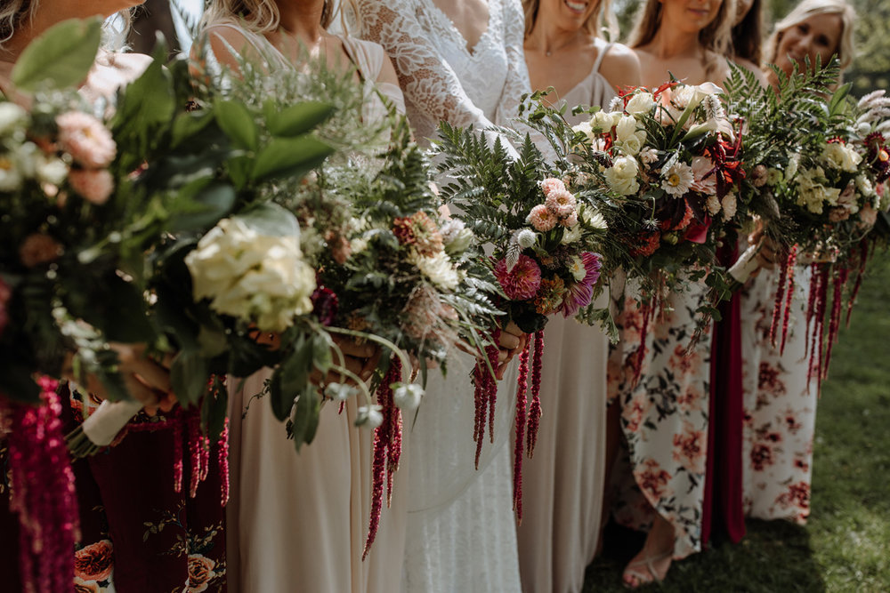 the-farm-bakery-and-events-wedding-photography-8