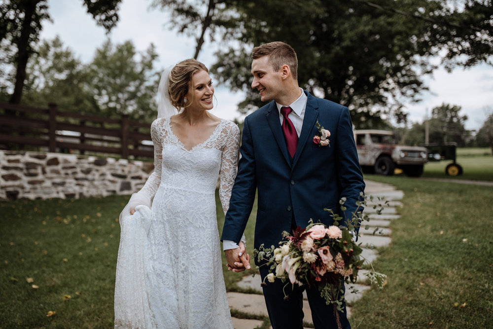 the-farm-bakery-and-events-wedding-photographer