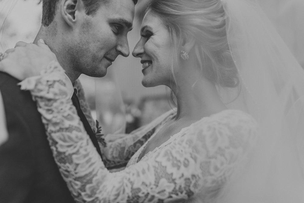 the-farm-bakery-and-events-wedding-photographer-5