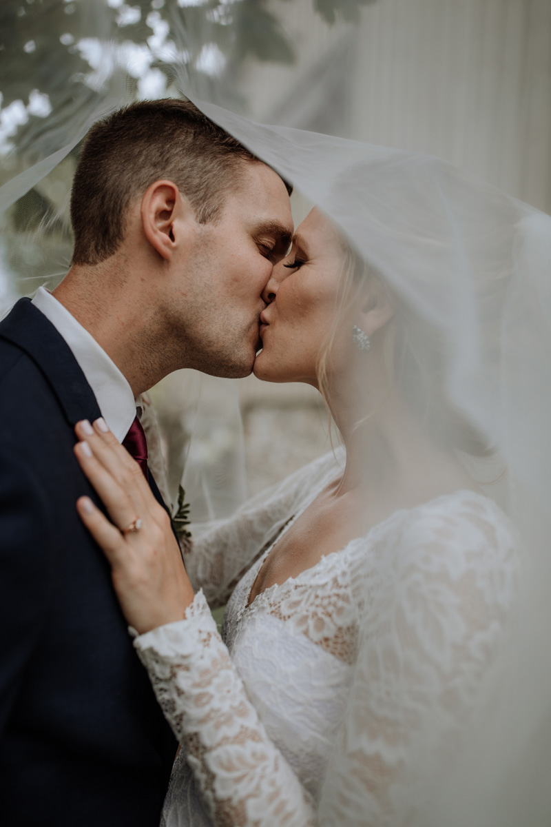 the-farm-bakery-and-events-wedding-photographer-6