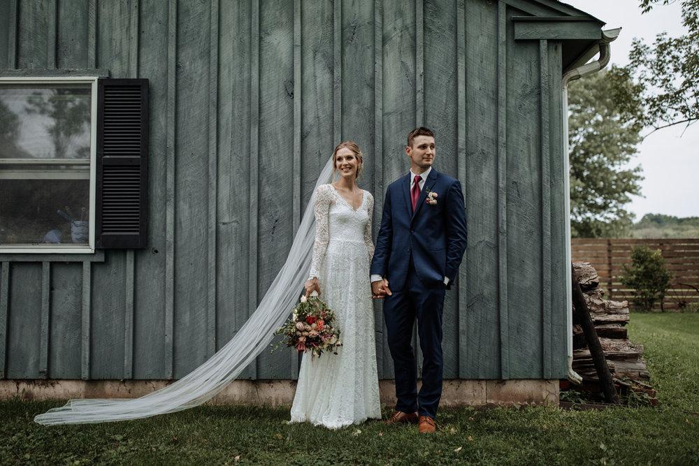 the-farm-bakery-and-events-wedding-photographer-10