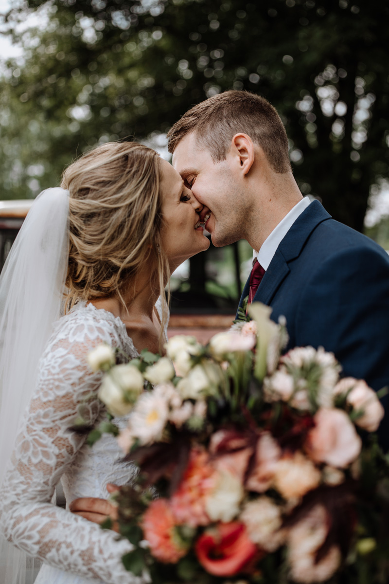the-farm-bakery-and-events-wedding-photographer-11