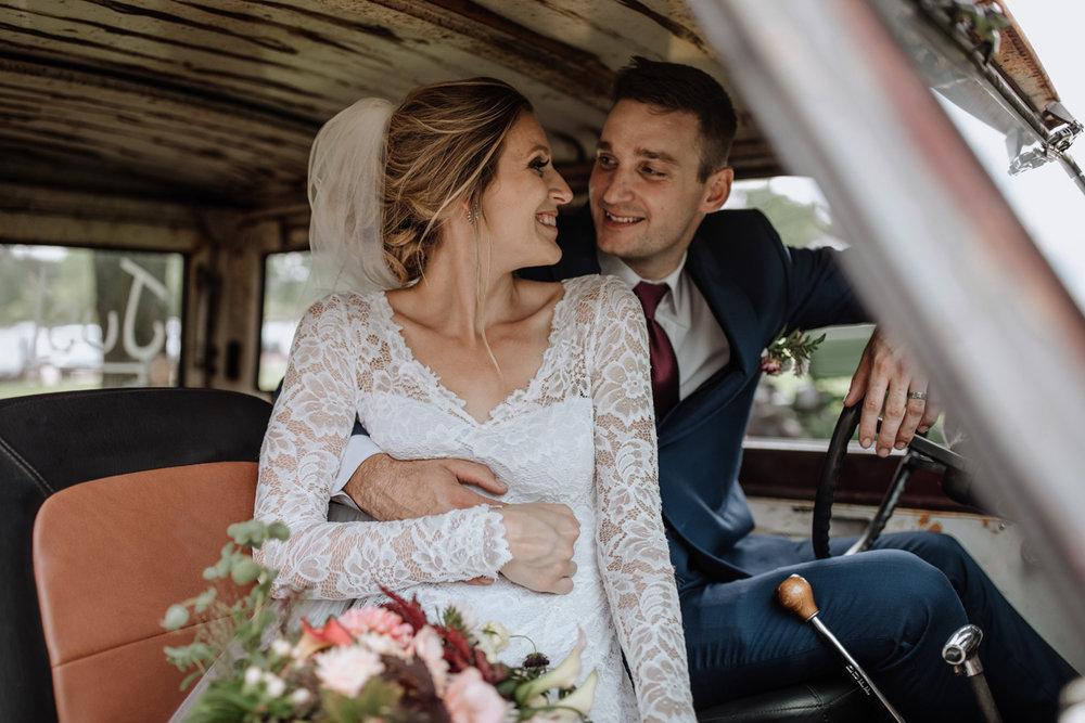 the-farm-bakery-and-events-wedding-photographers-2