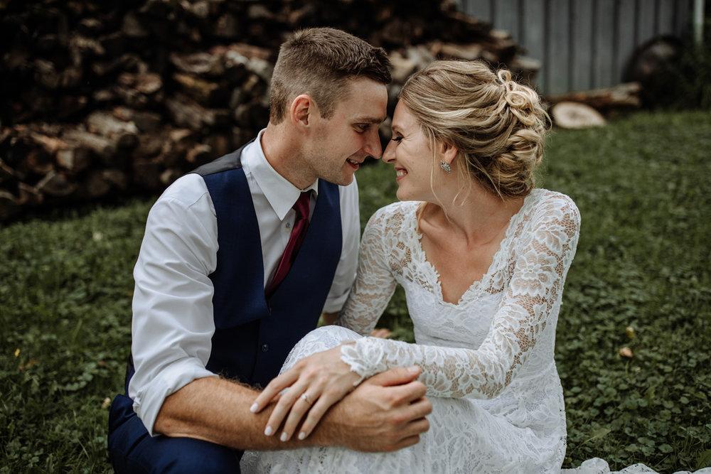 the-farm-bakery-and-events-wedding-photographers-3