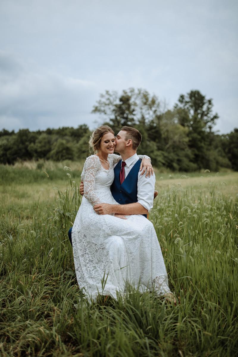 the-farm-bakery-and-events-wedding-photographers-9