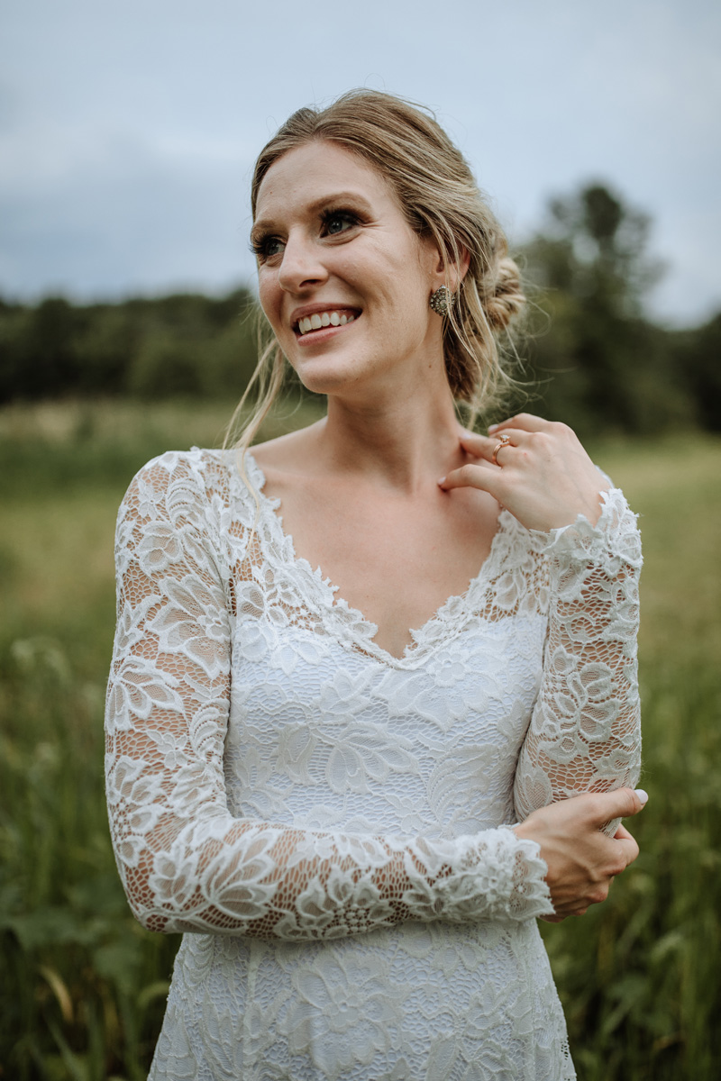 the-farm-bakery-and-events-wedding-photographers-33