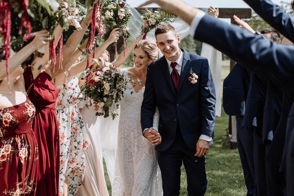 the-farm-bakery-and-events-wedding-photographers-ceeremony