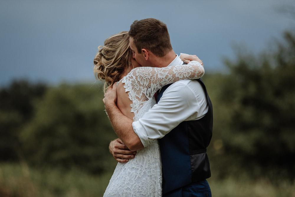 the-farm-bakery-and-events-wedding-photographers-portraits-4