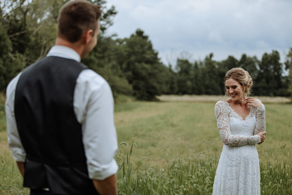 the-farm-bakery-and-events-wedding-photographers-portraits-candid