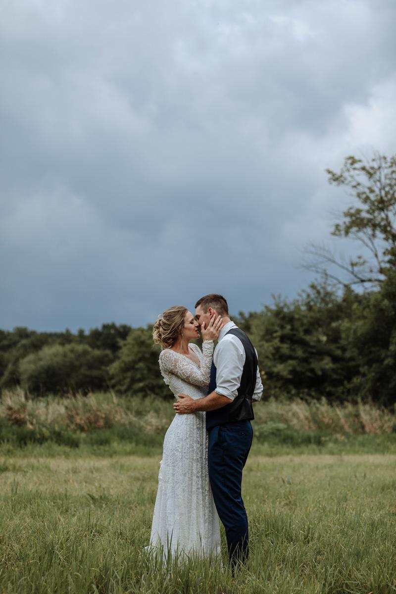 the-farm-bakery-and-events-wedding-photographers-portraits-6