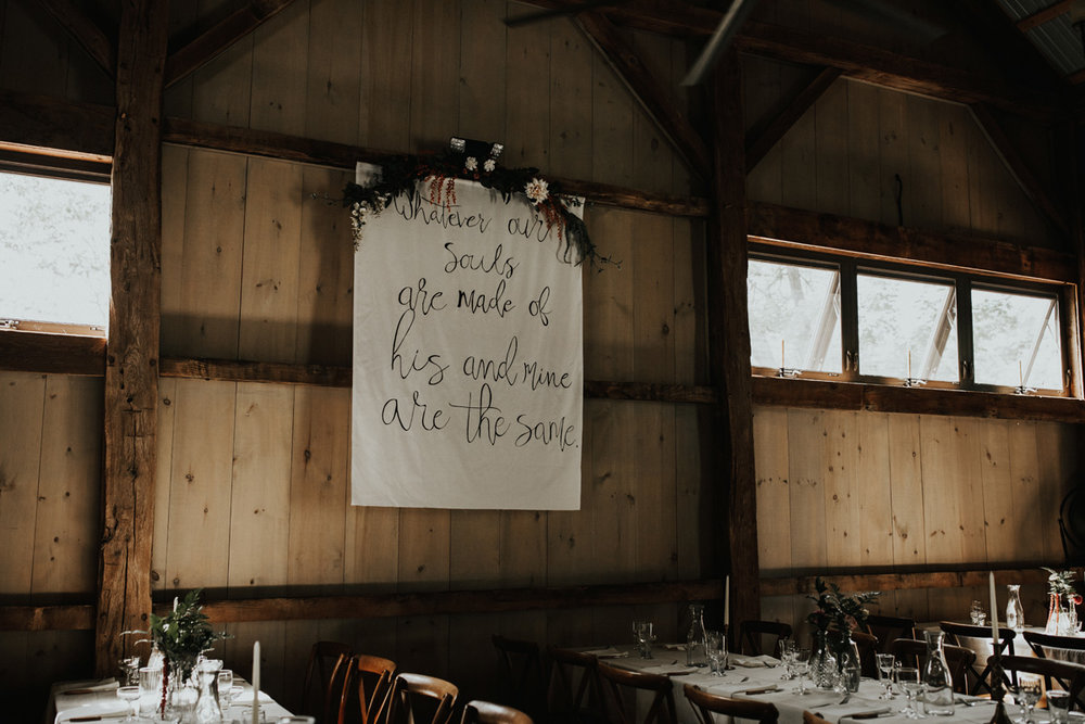 the-farm-bakery-and-events-kutztown-wedding