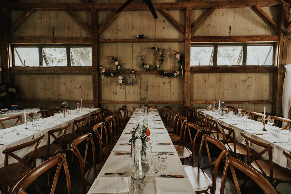 the-farm-bakery-and-events-kutztown-wedding-4