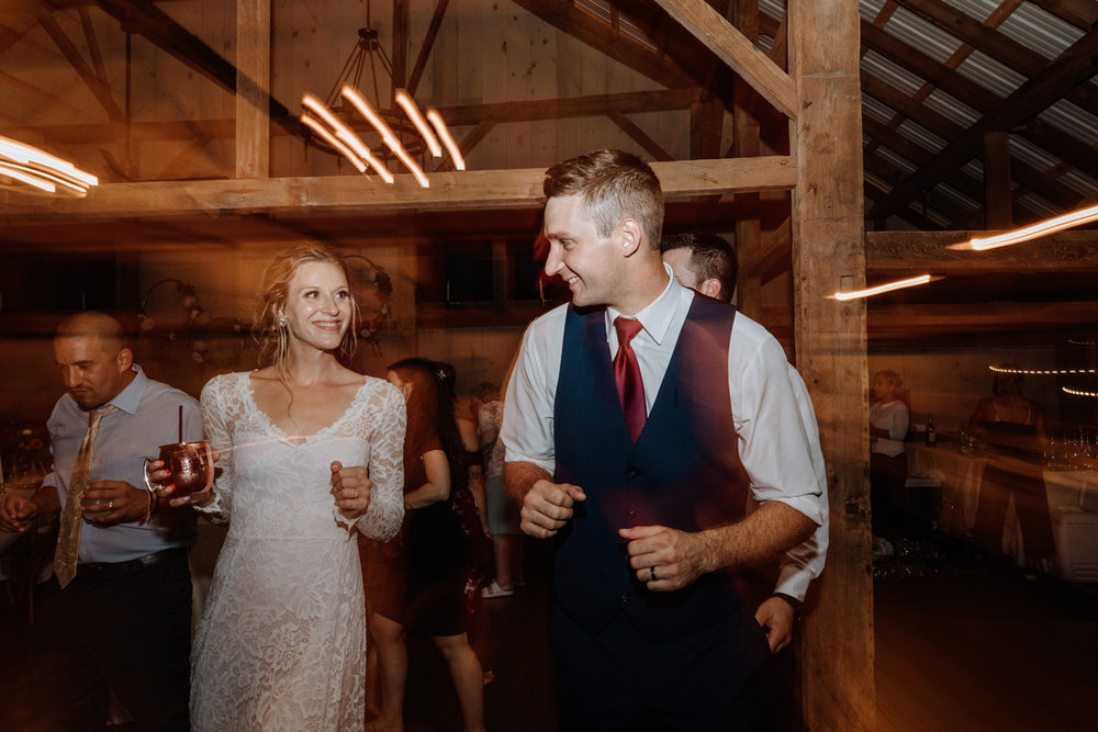 the-farm-bakery-and-events-kutztown-wedding-reception-4