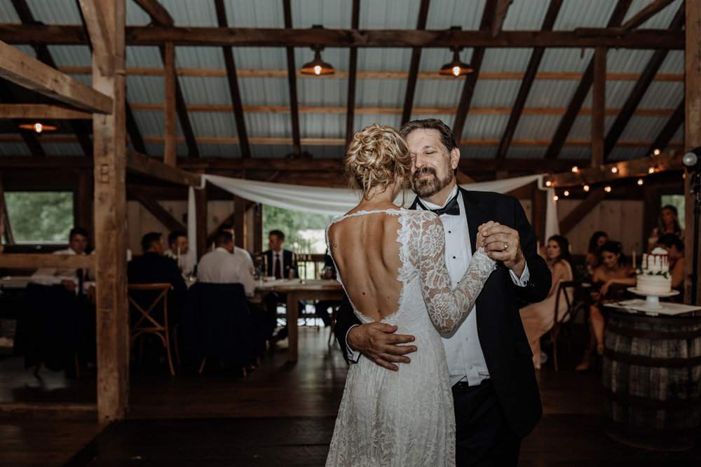 the-farm-bakery-and-events-kutztown-wedding-dance-7