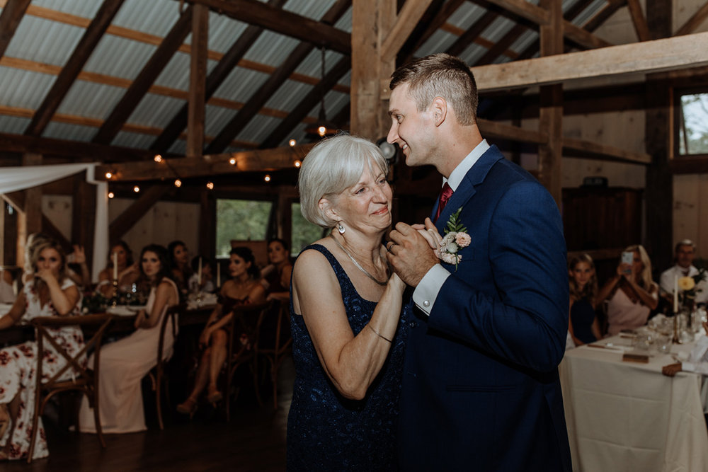 the-farm-bakery-and-events-kutztown-wedding-dance-mom
