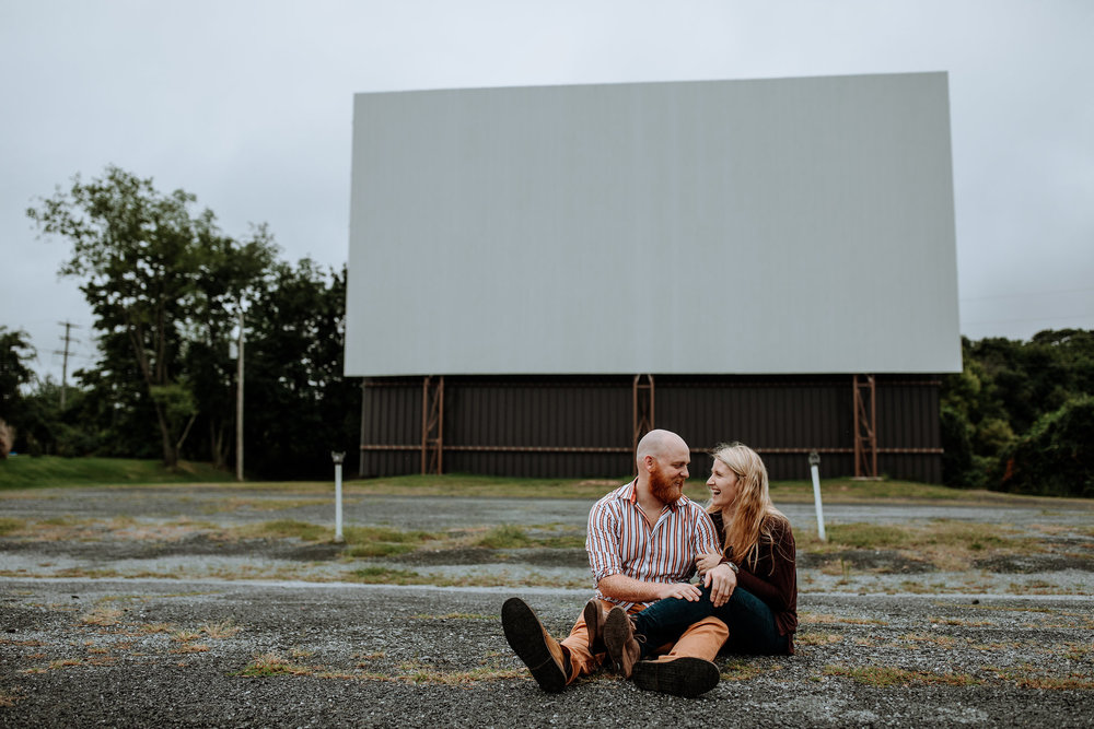 lancaster-engagement-photography-drive-in-movie-theater-3