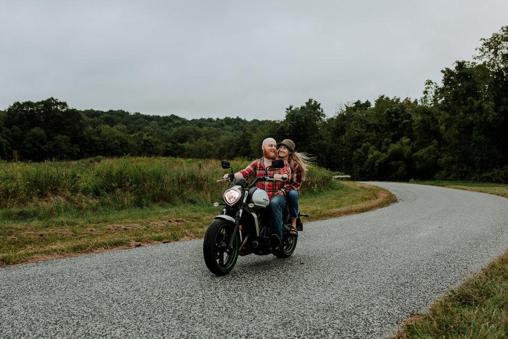lancaster-engagement-photography-portrait-motorcycle