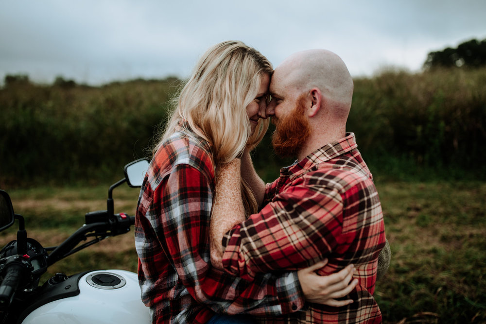 lehigh-valley-engagement-photography-portrait-