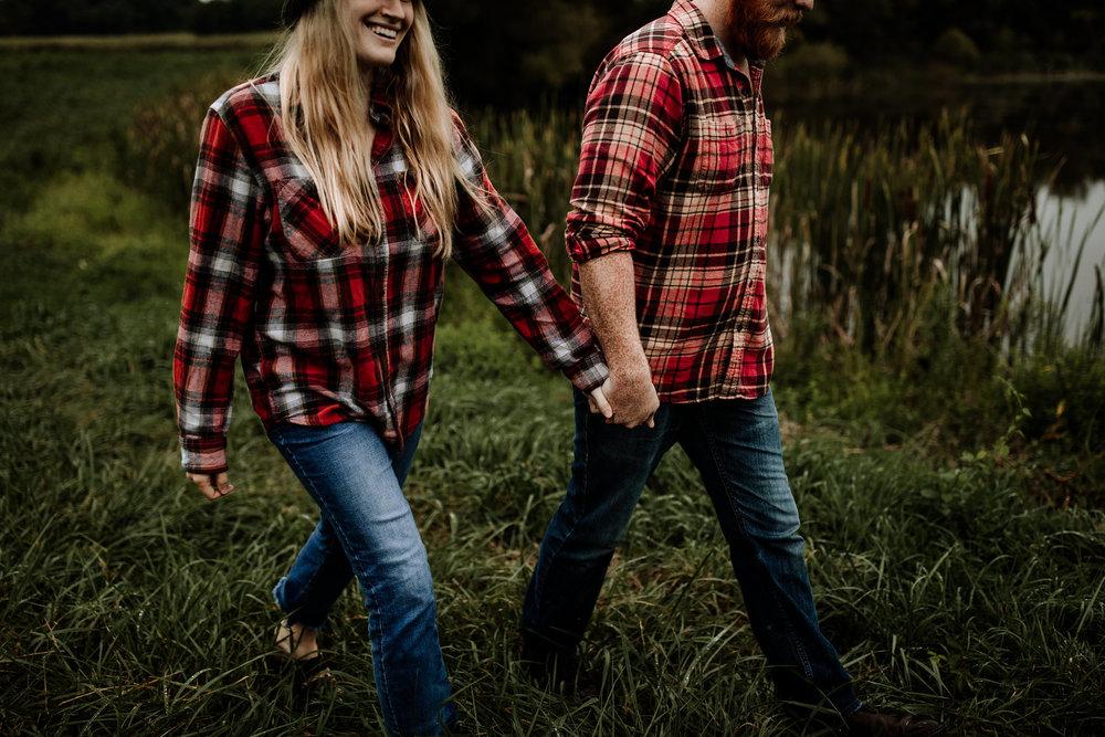 lehigh-valley-engagement-photography-portrait-8