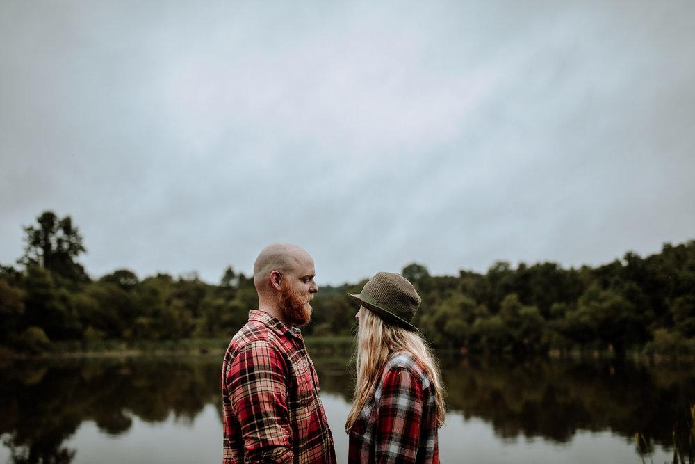 lehigh-valley-engagement-photography-portrait-9