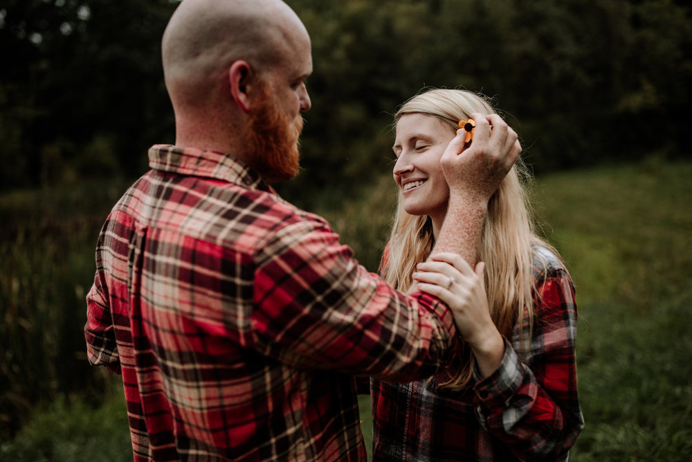 lehigh-valley-engagement-photography-portrait-candid