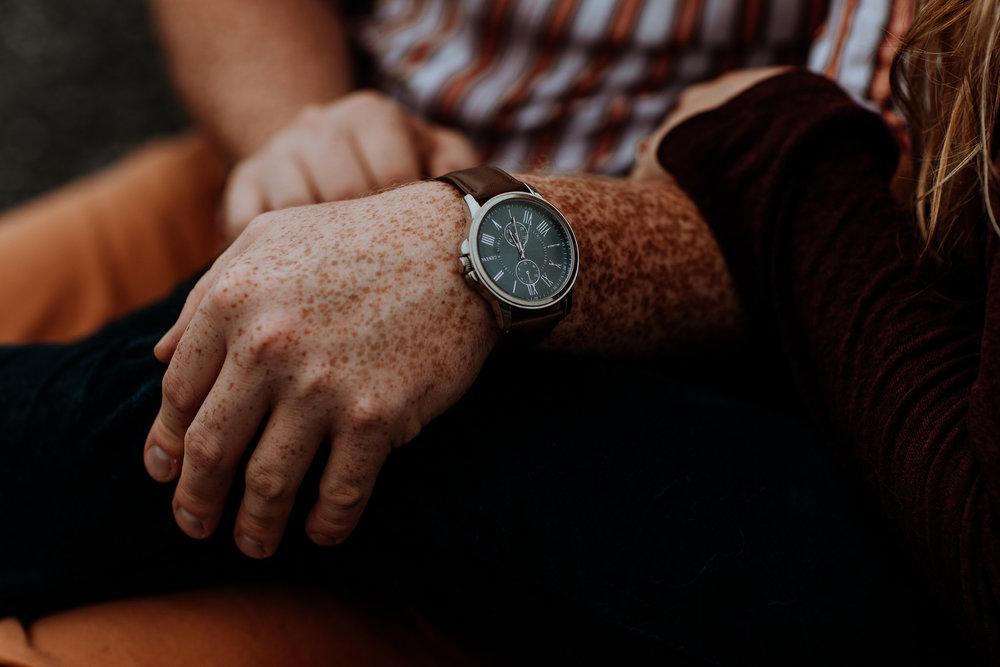 bethlehem-pa-engagement-photography-watch
