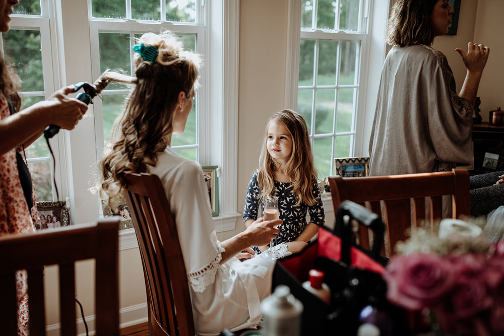 lehigh-valley-wedding-photographers-getting-ready