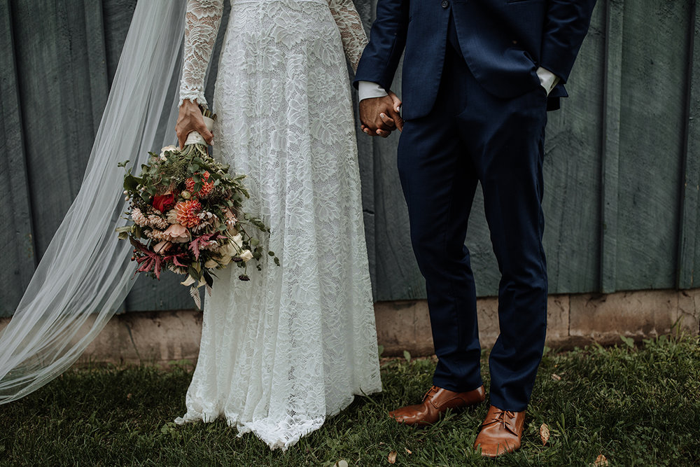 boho-bride-and-groom-details-philadelphia-wedding-photography
