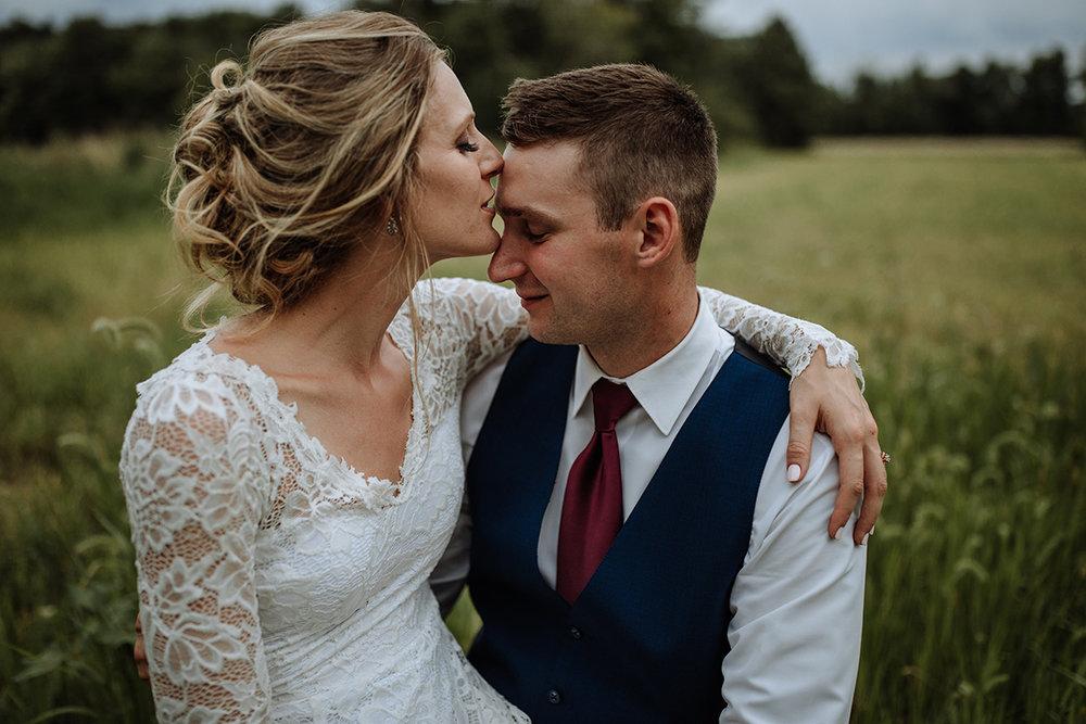 philadelphia-wedding-photographer-bride-and-groom