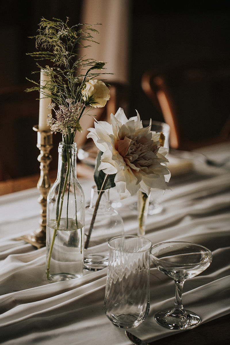 fresh-cut-flowers-reception-details-lehigh-valley-pa