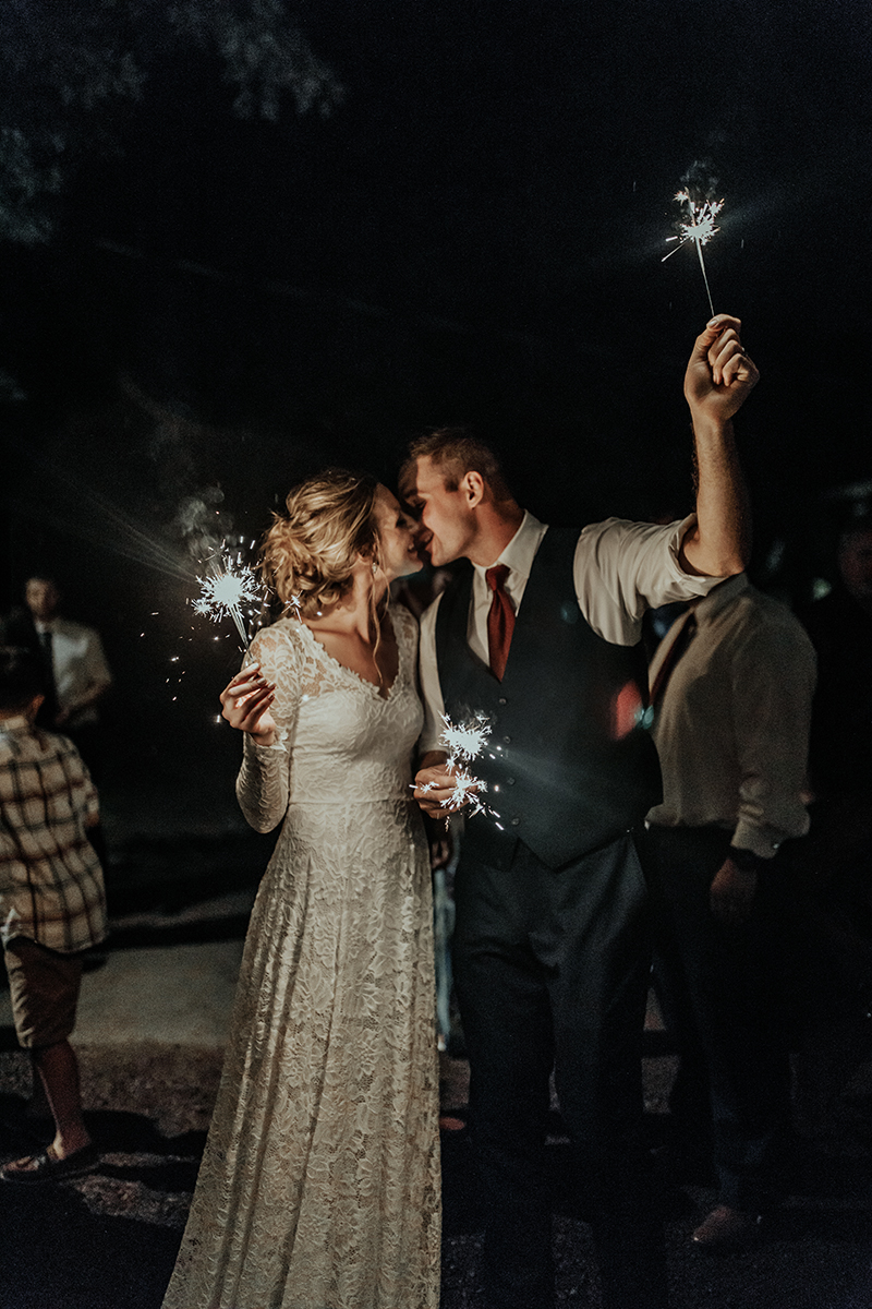 the-farm-bakery-and-events-kutztown-wedding-sparkler-exit