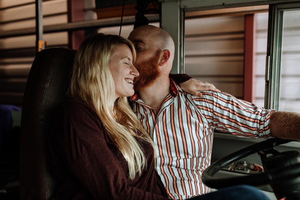 adventure-couple-photography-school-bus-travel-home