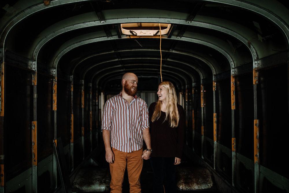 adventure-couple-photography-traveling-home-van-life