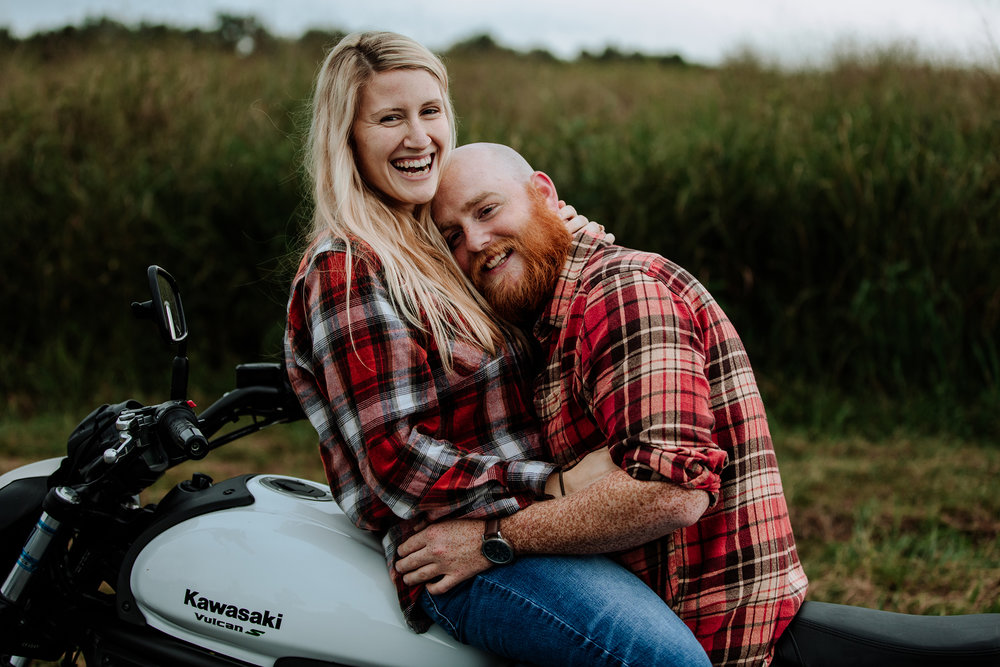 lehigh-valley-pa-adventure-couple-engagement-photography