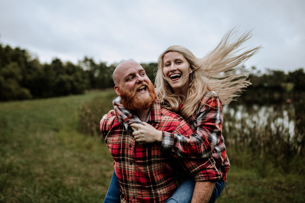 couples-adventure-photography-engagement-session