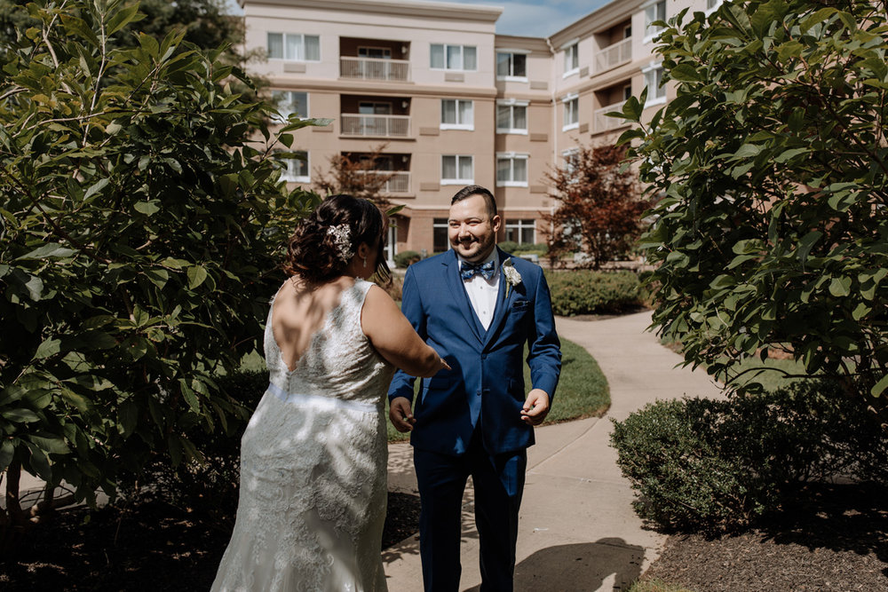 new-jersey-wedding-photography-first-look