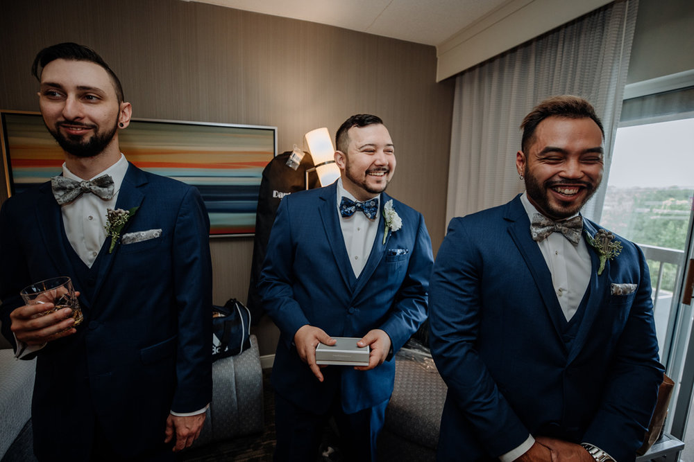 new-jersey-wedding-photography-groom-getting-ready-6
