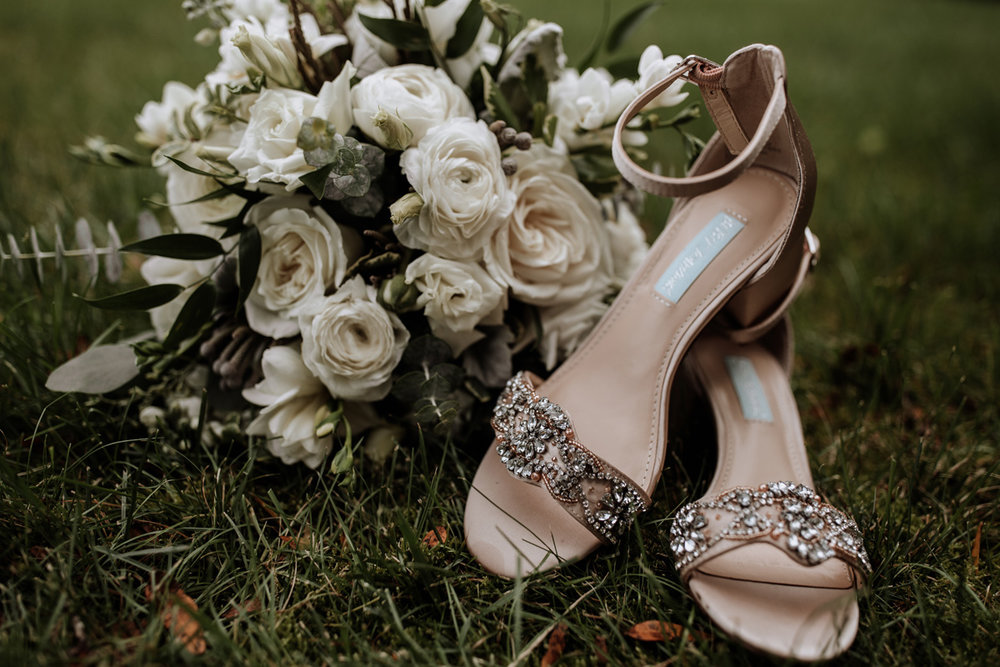 new-jersey-wedding-photography-details-3