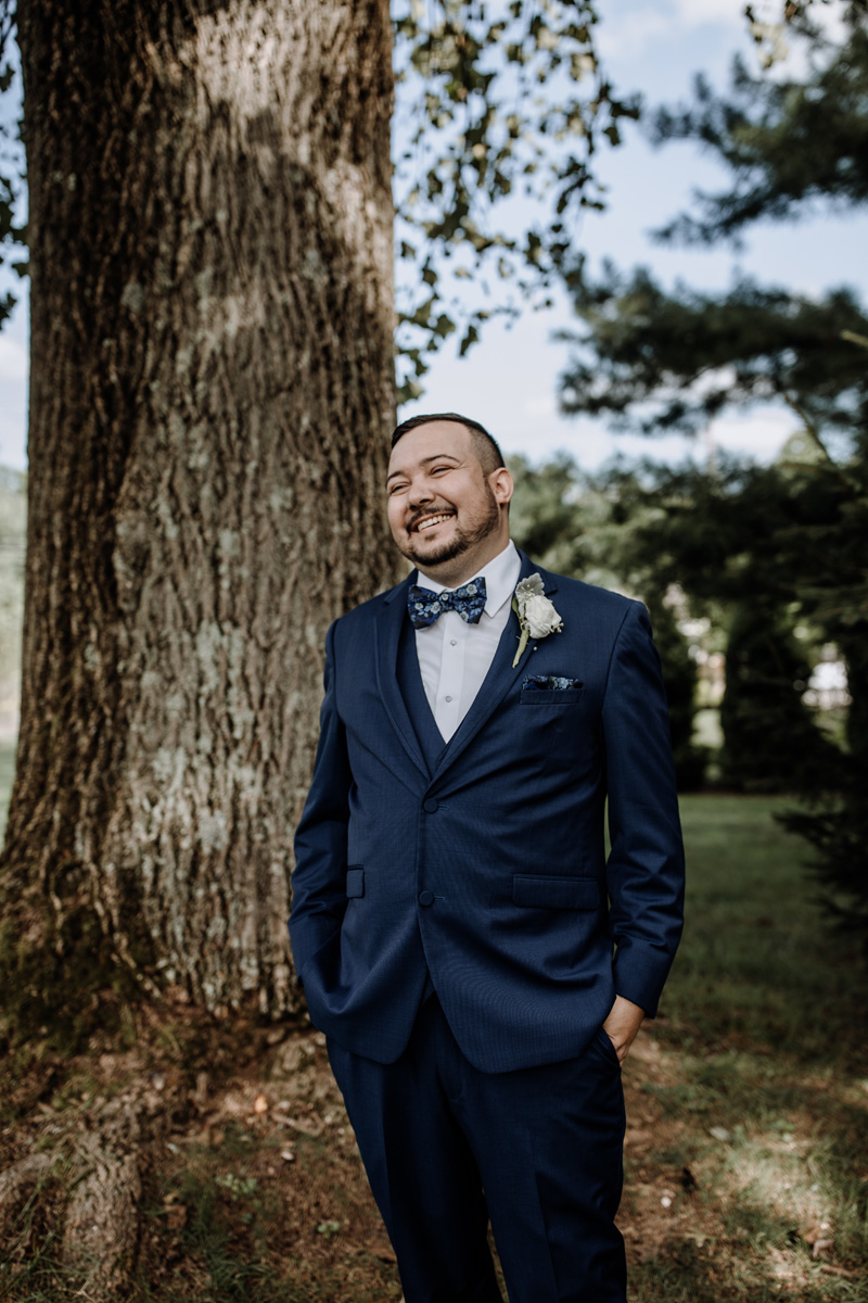 the-forest-lodge-wedding-photography-groom-portrait