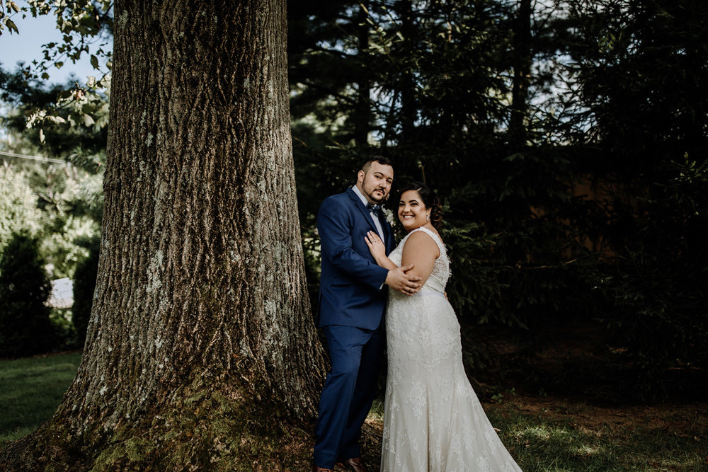 the-forest-lodge-wedding-photography-bg-portrait-2