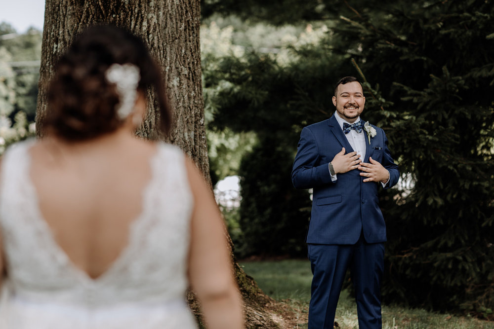 the-forest-lodge-wedding-photography-bg-portrait-5
